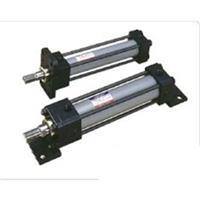 Horiuchi cylinder F