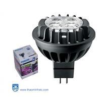 Bóng Philips Master LEDSpot Dim 7W