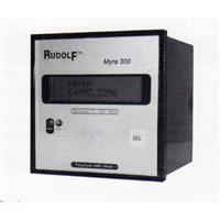 RUDOLF MYRA-300-P