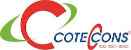 Cotec