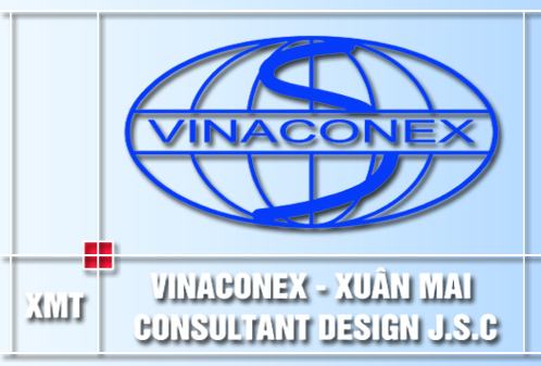 Vinaconex Xun Mai