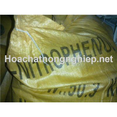 Nitrophenol 98%  Nitrophenol 98%