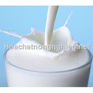 Chất tạo sữa