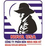 NoVa Hoa Kỳ