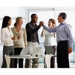 Tư vấn thành lập doanh nghiệp trọn gói