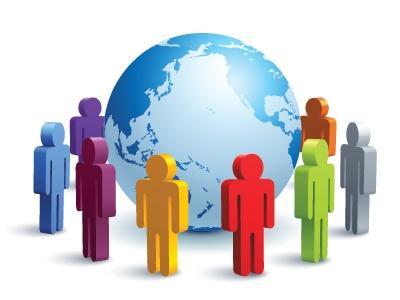 Dịch vụ tư vấn thành lập doanh nghiệp