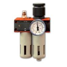 Đồng hồ áp suất khí nén ITATOOLS