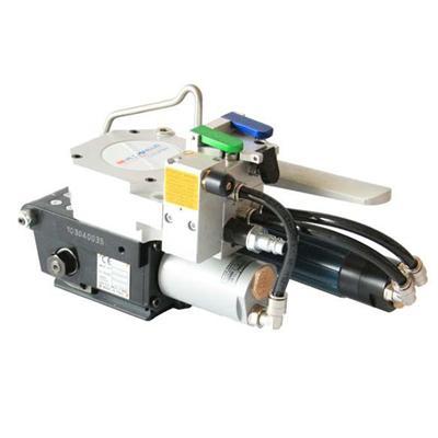 Dụng cụ đai nhựa dùng khí nén POLI MT-HT (COLUMBIA)
