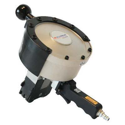 Dụng cụ đai thép dùng khí nén STP-DN (Columbia)