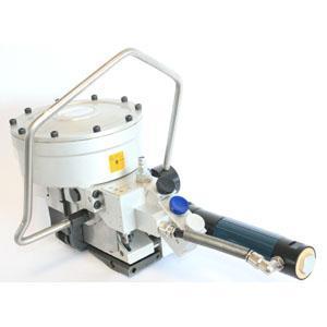 Dụng cụ đai thép dùng khí nén STSR - 3B (COLUMBIA)  Dung cu dai thep dung khi nen STSR - 3B (COLUMBIA)
