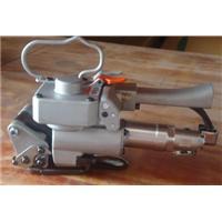 Dụng cụ đai nhựa dùng hơi XQD-19
