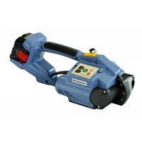 Dụng cụ đai nhựa dùng pin ORT-250