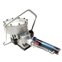 Dụng cụ đai thép dùng khí nén STSR-2B (COLUMBIA)