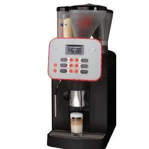 Máy Pha Cà Phê- Tự Động - SCHAERER Coffee Vito