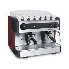 Máy pha cà phê ESPRESSO PROMAC