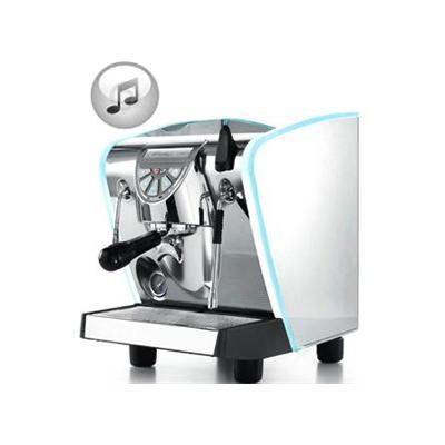 Máy pha cà phê chuyên nghiệp Nouvasimonelli Musica 1 Group