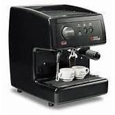 Máy pha cà phê Nouva simonelli Oscar