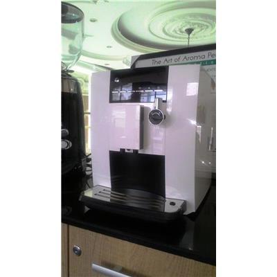 Máy pha cà phê tự động KALERM 1604