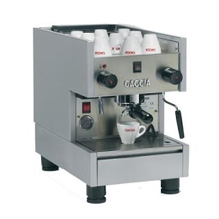 Máy pha cà phê GAGGIA TS 1 Group