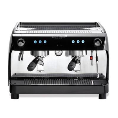 Máy pha cà phê Espresso Ruby Pro 2 Group