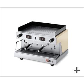 Máy pha cà phê espresso Wega Orion V2