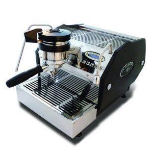 Máy pha cà phê LA MARZOCCO GS 3 MP 1 group