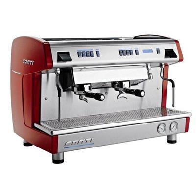 Bán máy pha cà phê chuyên nghiệp CONTI X-ONE xuất xứ Pháp
