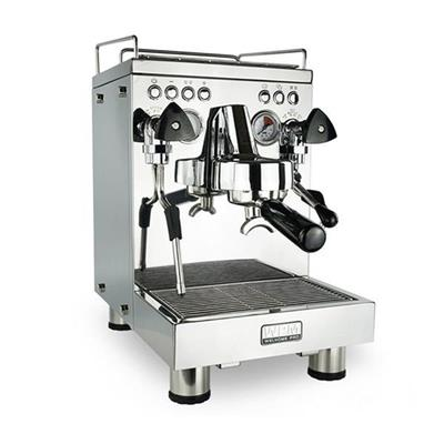 Máy pha cà phê Welhome KD – 310