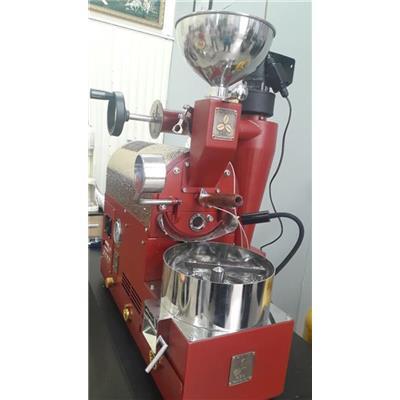 Bán máy rang cà phê SENTOKER – R 500 công suất 800g/mẻ giá 106tr