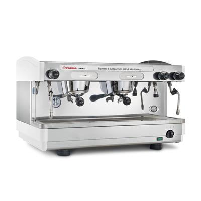 Máy pha cà phê Faema E98 RE