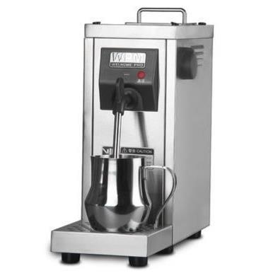 Bán máy đánh sữa WELHOME - WPM MS 130D giảm giá cuối năm.