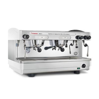 Bán Máy pha cà phê Faema E98 Auto nhập khẩu Ý.