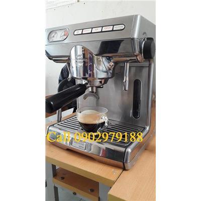 Cách chọn mua máy pha cà phê cũ