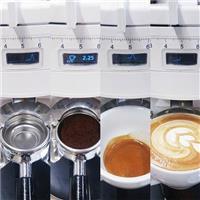 Máy xay cà phê của bạn có thực sự tốt?