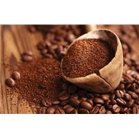 Cách phân biệt hạt cà phê nguyên chất.