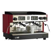 Bí quyết tìm mua máy pha cà phê cũ là hàng trưng bày giảm giá 30-40%.