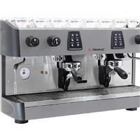 Có nên chọn mua máy pha cà phê cũ hàng trưng bày thanh lý không?