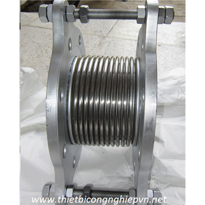 flexible metal hose,expansion joint