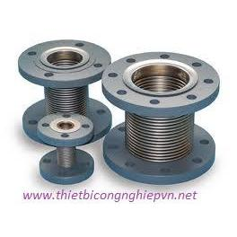 slip on flange,socket weld flange,lap joint flange