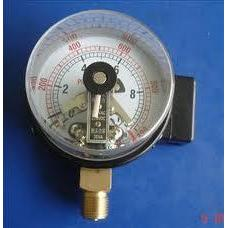 đồng hồ đo áp suất lốt,đồng hồ đo áp suất chất lỏng,
