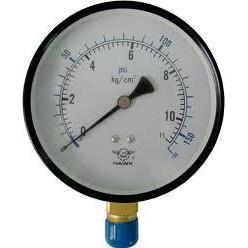 đồng hồ đo áp suất nước,đồng hồ đo áp suất chân không