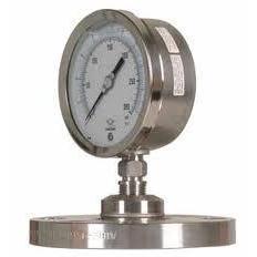 đồng hồ đo áp suất lốt,đồng hồ đo áp suất chất lỏng