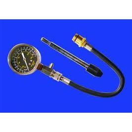 đồng hồ đo áp suất chất lỏng, đồng hồ đo áp suất khí nén