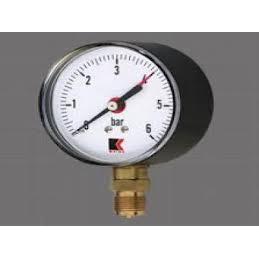 đồng hồ đo áp lực dầu, đồng hồ dầu