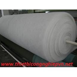 sản xuất, phân phối tấm lọc bụi, bong lọc phòng sơn, bong lọc bụi, bong lọc