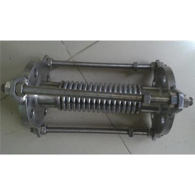 Tra kích thước ống thép Carbon, hợp kim và thép không rỉ - ASME/ANSI B36.10/19