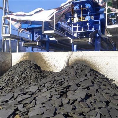 Máy ép bùn khung bản chất lượng nhất