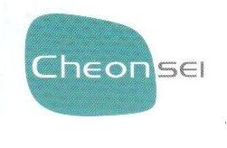 sensor PH