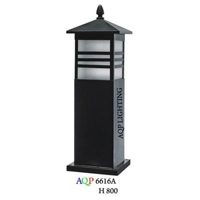 AQP 6616A