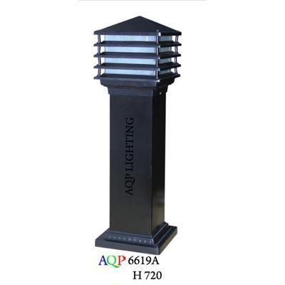 AQP 6619A